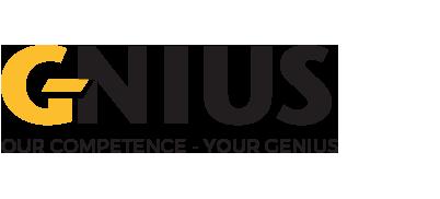G-Nius | Detachering & Consultancy