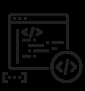 Software and development G-Nius